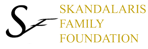 Skandalaris Family Foundation